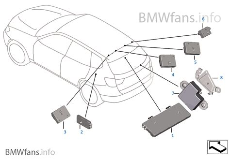 wiring diagram bmw f25 jvohnny