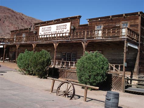Abandoned Town In Ct file calico ghost town 2 jpg wikimedia commons