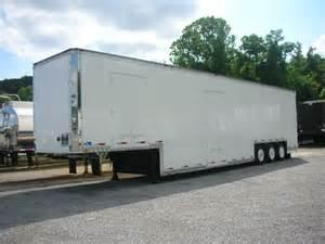 vans furniture furniture vans f s trailers