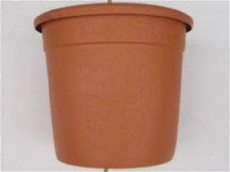 vasi in plastica per vivai vasi per vivai vasi