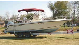louisiana sportsman boat show louisiana new orleans boat show louisiana sportsman