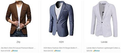 Baju Blazer Lelaki beli baju kot lelaki blazer yang murah ecommerce in malaysia