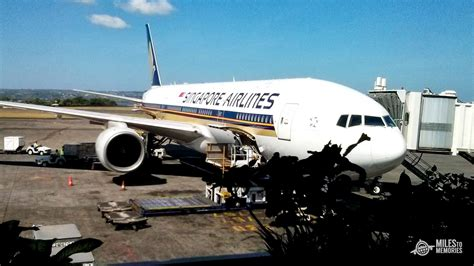 singapore airlines releases alaska airlines award chart - Singapore Airlines Gift Card