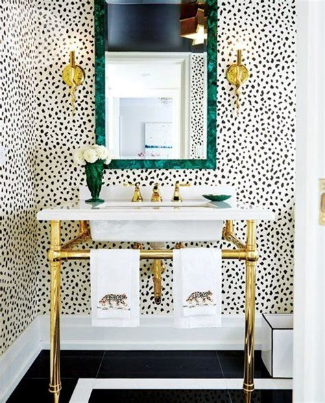 funky bathroom wallpaper ideas 25 best ideas about funky bathroom on funky