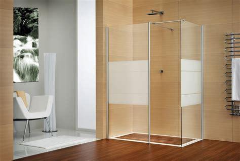 cabina doccia ikea cabina doccia duka a e vicenza