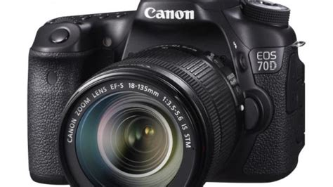 best price for canon eos 70d canon 70d review expert reviews