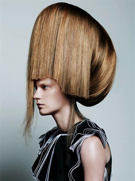 Vogue Hairstyles by Vogue Italia 2014 Hair Nicolas Jurnjack Http Instagram