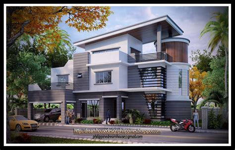 house design philippines architect bernard cadelina