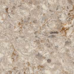 quartz countertops search engine at search