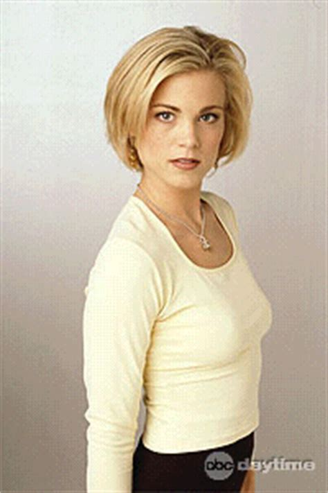 re create tognoni hair color gina tognoni hair gina tognoni pictures images photos