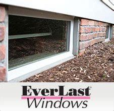 everlast basement windows basement windows everlast replacement basement windows