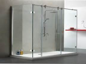 Sliding Glass Shower Doors Glass Shower Doors Which Are Frameless Sliding Doors Useful Reviews Of Shower Stalls