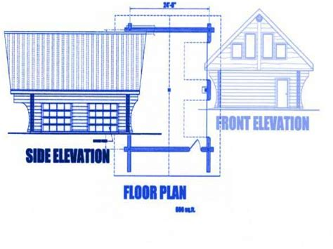 cabin floor plans canada small log cabin house plans log cabin home plans cabin