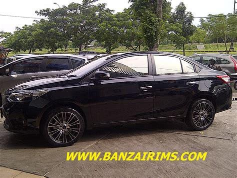 Ban Mobil Merk Accelera Ukuran 215 45 R17 Tipe Alpha honda brio velg ring 16 hsr wheels ban accelera car interior design
