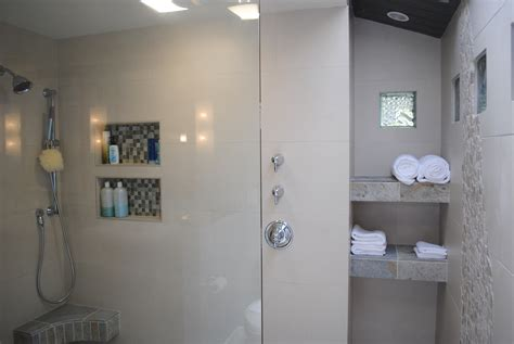 niche in bathroom wall bathroom niche and shelf store bathroom trends 2017 2018