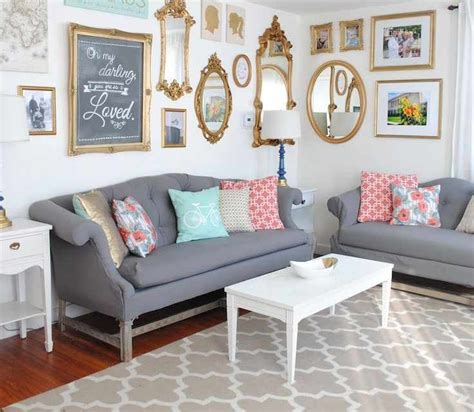 yozlu yelek modelleri ev dekorasyon fikirleri değişik dekorasyon fikirleri ev dekorasyon fikirleri