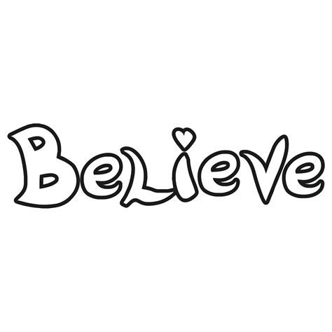 believe images clipart design ideas clipart 187 religious 187 believe