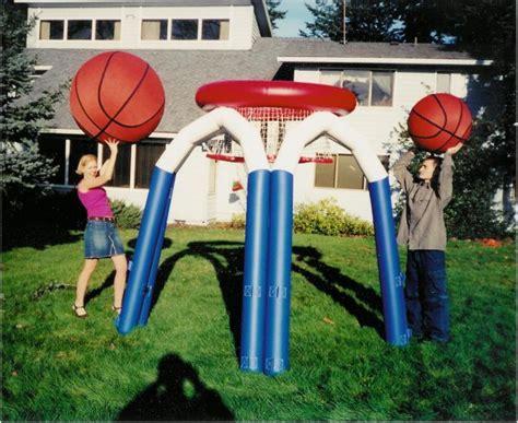 backyard basketball games monster basketball game vir0200