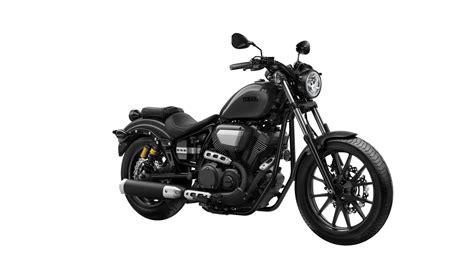 xvr motorcycles yamaha motor