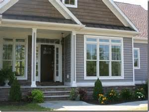 Size 1024x768 dark gray vinyl siding gray houses with vinyl siding and