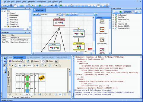 xsl multiple templates java xslt output files helperhowto