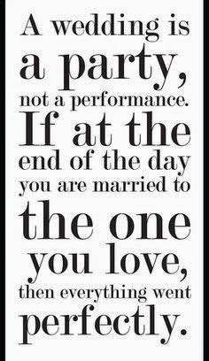 wedding day advice 1000 images about wedding day quotes on