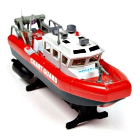 rc rescue boats for sale 17 best images about boats on pinterest inflatable boats