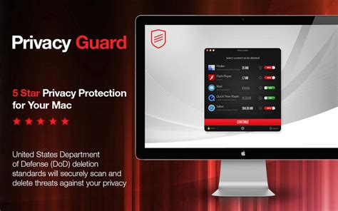 privacy guard android privacy guard app android apk