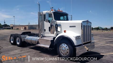kenworth 2017 price 2017 kenworth w900 for sale 52 used trucks from 90 350