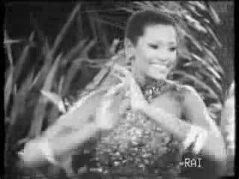 afric hafanana 1975 teledyski i przeboje z roku 1975 muzolandia