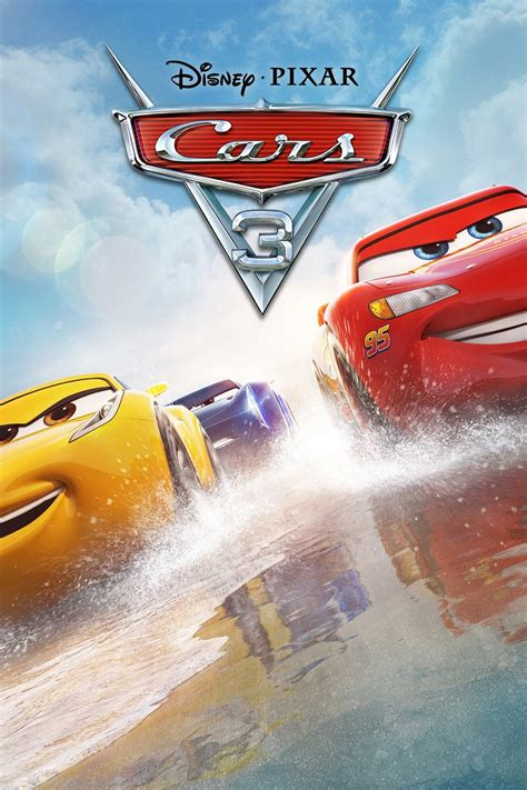 jadwal film cars 3 cars 3 movie merchandise t shirts toys jewelry home