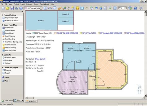 carpet estimating software carpet vidalondon