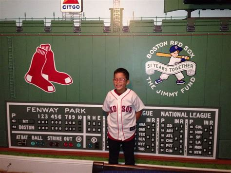 red sox bedroom 17 best images about conner s room on pinterest boston