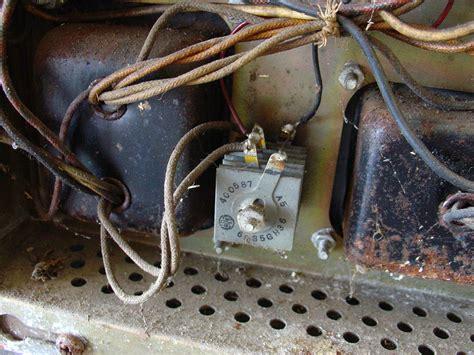 selenium rectifier replacement diode seeburg hf100r jukebox restoration selenium rectifier replacement