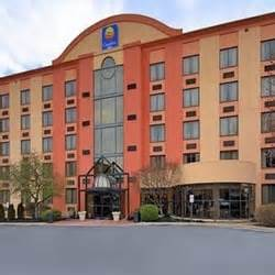 comfort inn king of prussia pa comfort inn valley forge national park 17 photos 22