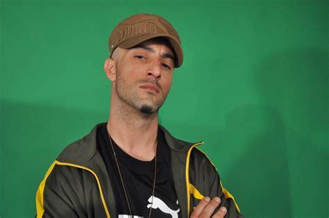 babaman testi babaman riddim addict 2011 tour hip hop rec