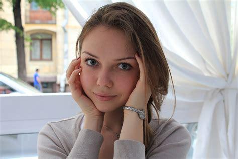 How To Date Polish Girls Eastern European Travel