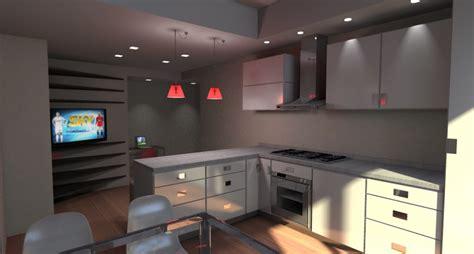 progetto appartamento 65 mq 65 mq in val bisagno