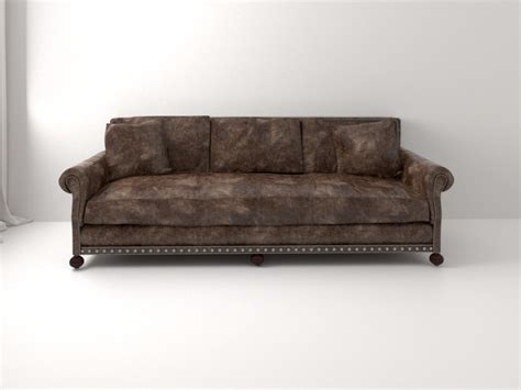 ralph lauren couches ralph lauren furniture 3d models on behance