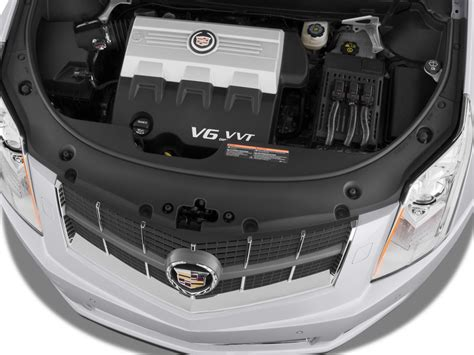 gmc terrain check engine light reset 2014 gmc acadia vs tahoe autos post