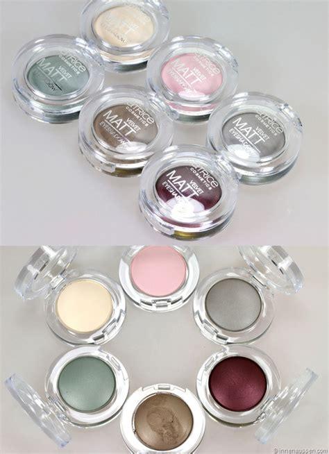 Eyeshadow Catrice catrice velvet matte eyeshadow images