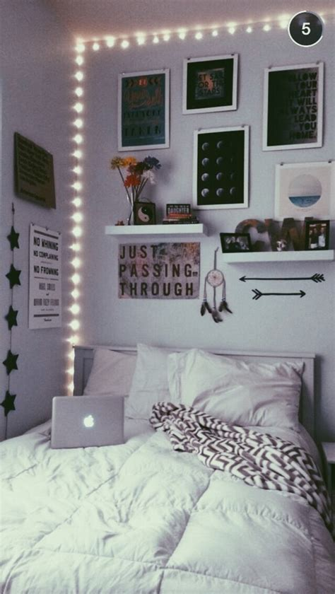black cool cute decorated inspiration inspo nice