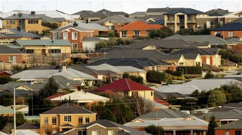 House price growth to slow sharply in Sydney, Melbourne: NAB