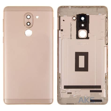 Softcase Ultrathin Tpu Lenovo 6x Gr5 2017 Mate 9 Lite задняя крышка huawei honor 6x bln l21 mate 9 lite gr5 2017 original от 232 грн купить в