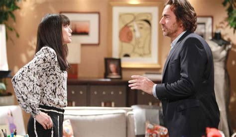 the bold and the beautiful daily recaps soapcentral the bold and the beautiful soapcentral com 22 years of