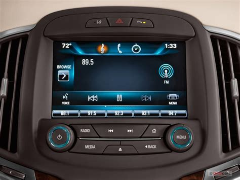 cost of 2014 buick lacrosse 2014 buick lacrosse prices reviews and pictures u s