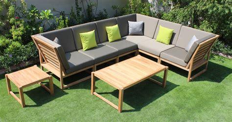 warehouse patio furniture outdoor furniture in dubai for gardens in teak and rattan