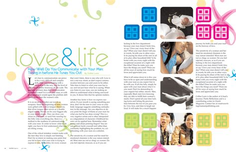 layout school magazine magazine layout 2 by eyelessangel on deviantart