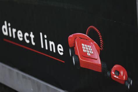 sede direct line direct line offerte di lavoro a nelle