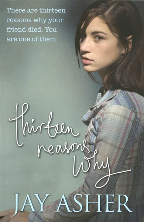book themes about hope young adult fiction s dark themes give the hope to cope